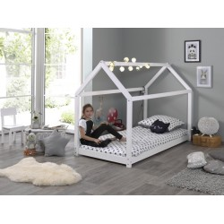 1f58e4ec0d4 Montessori bed