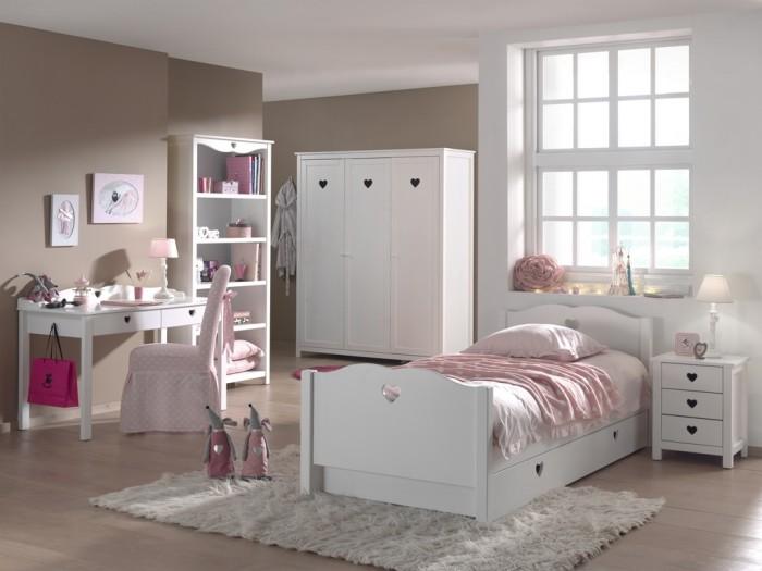 3fe47b40d6b Παιδικό δωμάτιο Amori