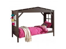 Παιδικό κρεβάτι πεύκου 30 0be03b6f95a