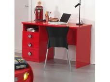 55ef9967a17b Γραφείο ξύλινο Monza