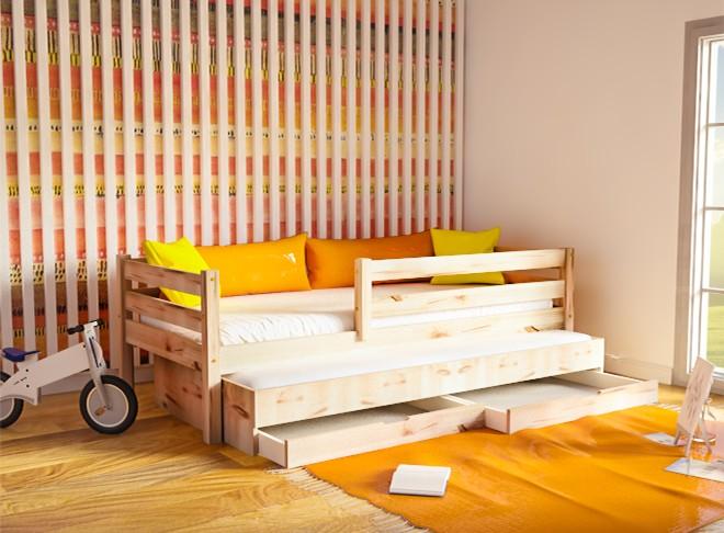 7028880dd46 Καναπές κρεβάτι