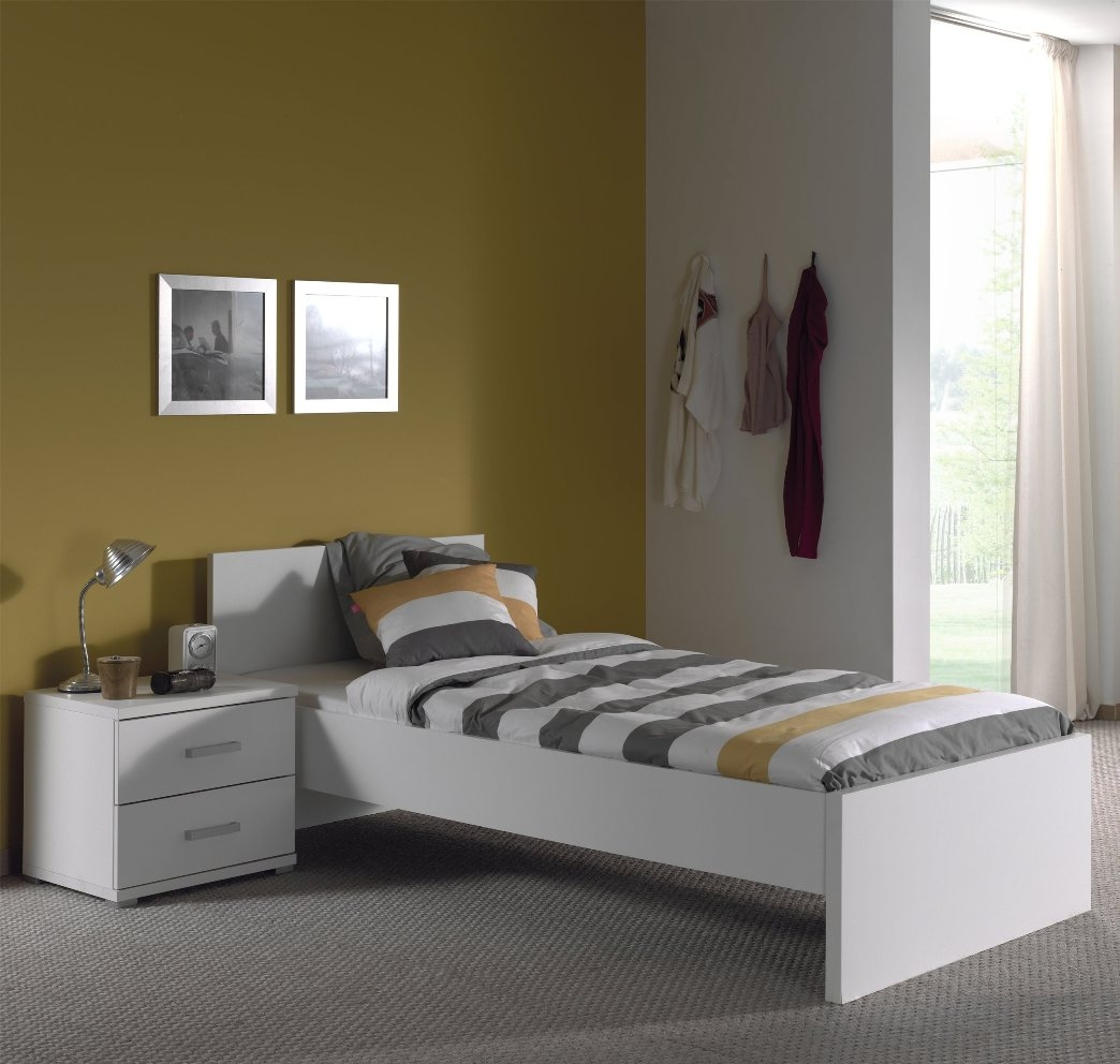 6ff718cd87d Παιδικά κρεβάτια (Ταξινόμηση: Ακριβότερα) | Σελίδα 24 | Snif.gr