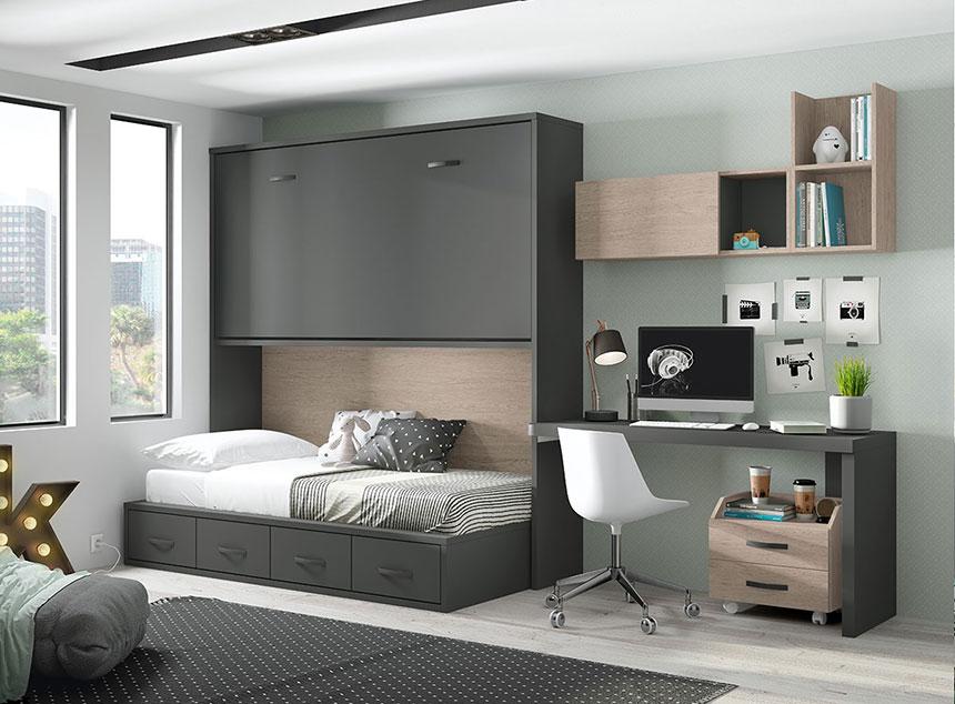 edab82bbf41 Κρεβάτια τοίχου