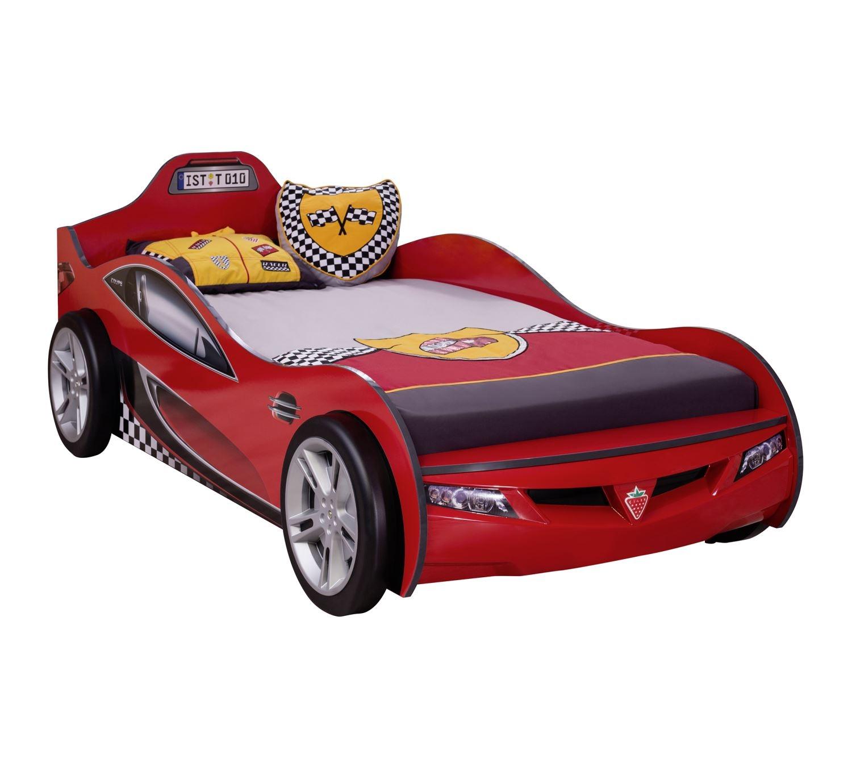 383f17a9bc4 Παιδικό Κρεβάτι αυτοκίνητο | Παιδικά κρεβάτια (Ταξινόμηση: Φθηνότερα ...